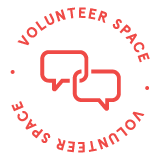 Volunteer Space